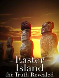 Ile de Pâques, l'heure des vérités