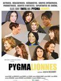 Pygmalionnes