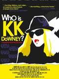 Who is KK Downey