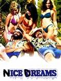 Cheech et Chong's Nice Dreams