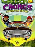 Cheech & Chong's au pays du chicon