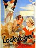 Lockvogel