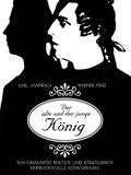 Der alte und der junge König