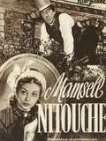 Mamsell Nitouche
