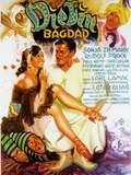 Die Diebin von Bagdad