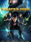 Mickey Matson - Le code des pirates
