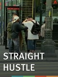 Straight Hustle