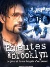 Émeutes à Brooklyn