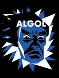 Algol - Tragödie der Macht