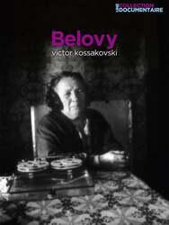 Belovy