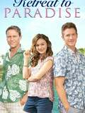 Romance au paradis