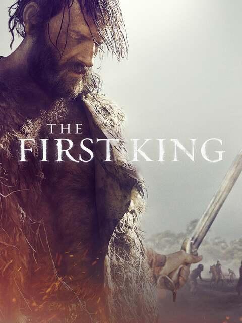 Le Premier Roi