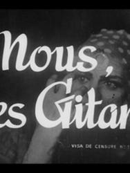 Nous, les Gitans
