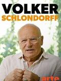 Volker Schlöndorff - Tambour battant