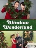 La Plus belle vitrine de Noël