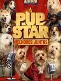 Pup Star à 2 c'est mieux