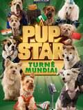 Pup Star : tournée mondiale
