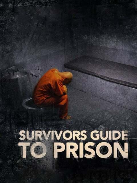 Survivre en prison