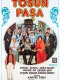 Tosun Pasha