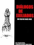 Dialogue d'exilés