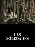 Las soledades