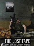 The Lost Tape: Andy's Terrifying Last Days Revealed