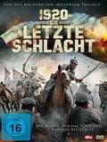 La Bataille de Varsovie