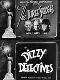 Dizzy Detectives