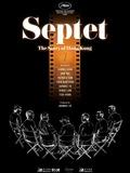Septet