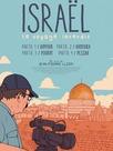 Israël: le voyage interdit - Partie I : Kippour