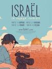 Israël: le voyage interdit - Partie II: Hanouka