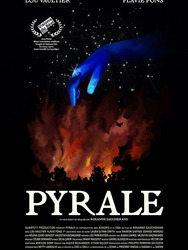 Pyrale