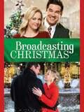 Noël à la télévision