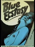 Blue Ecstasy