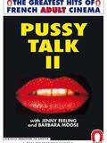 Le Sexe Qui Parle 2