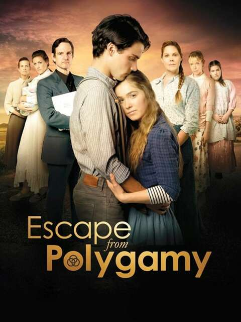 Dans l'enfer de la polygamie