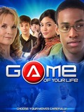 Game of Your Life