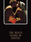 The Beach Guard in Winter