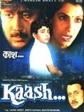 Kaash