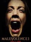 Malevolence 3: Killer