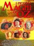 I Piccoli Maghi Di Oz