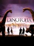 Dinotopia, téléfilm partie 1
