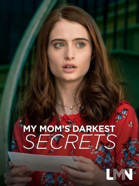 Une famille déchirée par les secrets