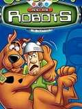 Scooby-Doo! et les Robots