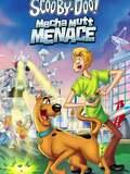 Scooby-Doo ! Mecha Mutt menace