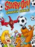 Scooby-Doo ! Frayeur à la Coupe du Monde de Football