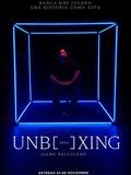 Unboxing Ibai