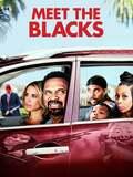 Rencontre avec les Blacks