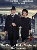 The Doctor Blake Mysteries: Family Portrait