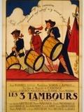 Les 3 tambours